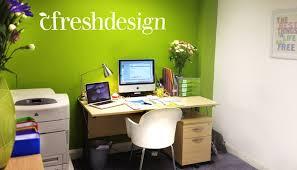 graphic designers office. Graphic Design Office Layout Stunning Best 25 Designer Ideas On . Designers