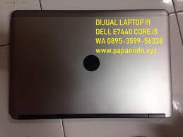 6 laptop lenovo core i3 ram 4gb harga di bawah rp5 juta pricebook. Dijuallaptopyogya Hashtag On Twitter