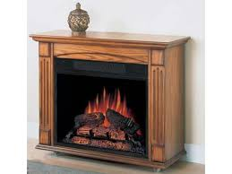 My Amish Electric Fireplace  InfoBarrelAmish Electric Fireplace