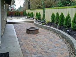 cost for concrete patio large size of backyard concrete slab cost designs patio backyard cost concrete cost for concrete patio
