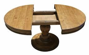 tables leaves ideas