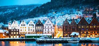 Image result for universities in Norway