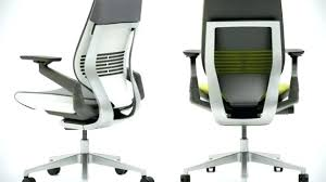 innovative office furniture. Innovative Office Chairs Active Chair Furniture Design .
