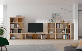 gallery spelndid office room. Gallery Spelndid Office Room. Livingroom:Living Room Shelving Systems High Splendid Wall Storage O