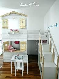Kinderzimmer Milena Details .