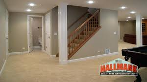 basement design remodel 1 how to a renovating stairs remodeling