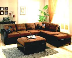 wooden sofa furniture design for hall.  Design Modern Furniture Designs For Living Room Charming Sofa Set  Captivating Wooden Throughout Wooden Sofa Furniture Design For Hall I