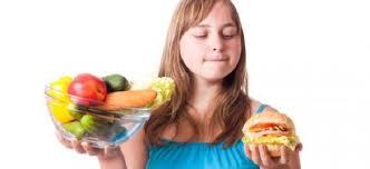 Pentingnya Mengetahui Metode Diet yang Benar dan Sehat