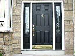 reliabilt entry doors home interior a fiberglass entry door doors hung black doors decorations with medium reliabilt entry doors