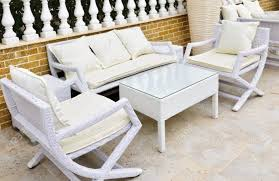 dazzling outdoor furniture sale near me famous outdoor furniture repair near me phenomenal discount patio furniture near me intrigue outdoor furniture outlet near me noticeable shocking amish outdoo 970x628