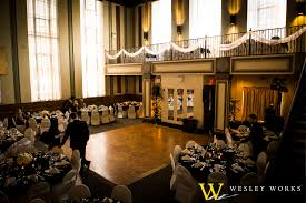 wedding venues lehigh valley