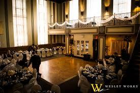 easton wedding venues wedding reception venues easton pa