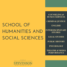 Image result for School of Humanities and Social Science
