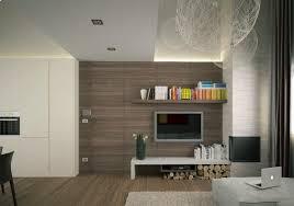 hall furniture designs. Interior Design Ideas Hall Indian Photos Of In 2018 Budasbiz Home Furniture Designs W