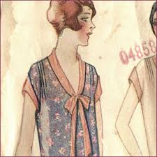 1920 Dress Patterns Cool Inspiration Ideas