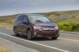 2018 honda odyssey touring elite. wonderful elite 2018 honda odyssey elite intended honda odyssey touring elite i