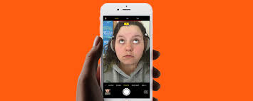 Front Flash Light App For Video Call How To Turn Selfie Flash On Off On Iphone Iphonelife Com