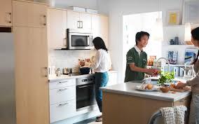 Ikea Kitchen Planner Help Cool Ways To Organize Ikea Kitchen Design Service Ikea Kitchen