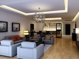 livingroom lighting design idea. Elegant Modern Living Room Lighting Design Livingroom Idea O