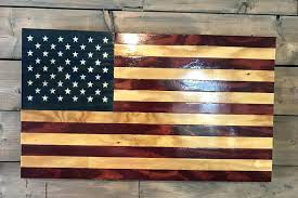 patriotic wall art exclusive inspiration patriotic wall decor together with the home design some ideas for on patriotic outdoor wall art with patriotic wall art exclusive inspiration patriotic wall decor