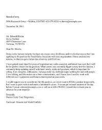 Assistant Warehouse Manager Job Description Cover Letter Warehouse Manager Warehouse Associate Cover Letter