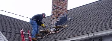 chimney repair services in dallas and surrounding areas