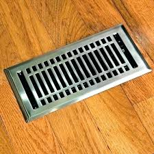 custom floor registers custom floor registers beautiful vent covers unlimited custom metal registers and air return