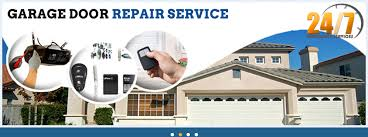 garage door repair alexandria vagarage door AlexandriaGarage door repair Alexandria 15 off703