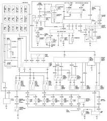 mazda 626 wiring diagram wiring diagram and hernes 1991 mazda 626 wiring diagram image about
