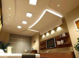 suspended ceiling lighting ideas. Suspended Ceiling Lights Drop Down Medium Size Of Led . Lighting Ideas L