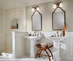 fabulous lighting design house. wonderful chandelier bathroom lighting wall sconces lightings house design concept fabulous