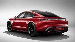 Magnum çekiliş sonuçları isim listesi 2021 sorgulama! Magnum Porsche çekiliş  sonuçları asıl yedek talihliler!
