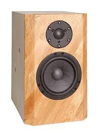 speakers kit. klang + ton nada - speaker kit without cabinet speakers kit
