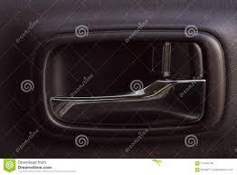inside car door handle. Fine Door Download Door Handle Inside The Car Stock Image Image Of  112401181 Inside Car Handle