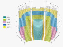 79 Surprising Metropolitan Opera Seating Chart Pdf