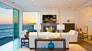 modern beach furniture. Modern Beach House Decor Elegant Contemporary Home Decorating Ideas Inside  13 Modern Beach Furniture