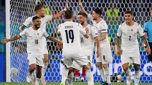 بين إيطاليا وإنجلترا.. توقعات للفائز بنهائي كأس أمم أوروبا 2020 - CNN Arabic