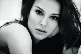 Most Beautiful Woman Of All Time 100 Most Beautiful Women All Time Picturia