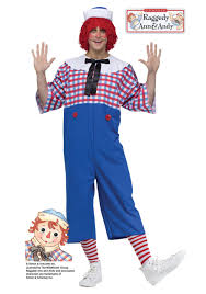 raggedy andy costume jpg