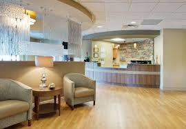 Medical Office Waiting Room Design Ideas Calm Vtwctr Classy Medical Office Waiting Room Design