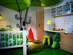 Kids playroom furniture ikea Childrens Ikea Wild Kids Playroom Mobilerevolutioninfo Kids Room Ikea Wild Kids Playroom Childrens Ikea Playroom