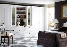 Bedroom Furniture Stoke On Trent Daval Fitted Bedrooms In Stoke On Trent And Newcastle Under Lyme