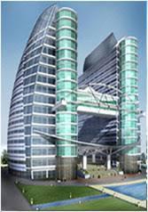 Welcome to OCI Architects - Chennai Architect, Best Architects, World's  Best Architects, Best Architects in World, Chennai Architect, Green  Building ...