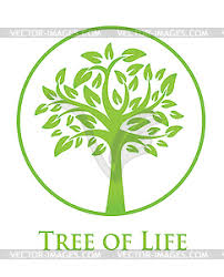 Hasil gambar untuk symbol tree of life