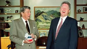 images about ronald reagan nancy reagan 1000 images about ronald reagan nancy reagan ronald reagan quotes and mikhail gorbachev