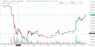 Bitcoin Value Chart Survey For Bitcoin Free Bitcoin To Aud Price Chart