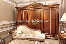 high end bedroom sets. 0062 high end wooden carved bed russian style bedroom furniture sets d