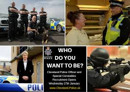 cleveland connected could you be a police officer thursday 21st 10am 12pm cprecruitmentevent2 eventbrite co uk