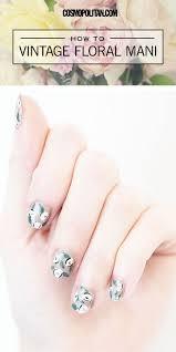Best 25+ Nail artist ideas on Pinterest | Dandelion nail art ...