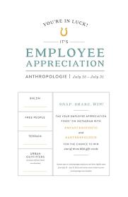 Anthropologie Graphic Design Internship Anthropologie Print Collateral On Behance
